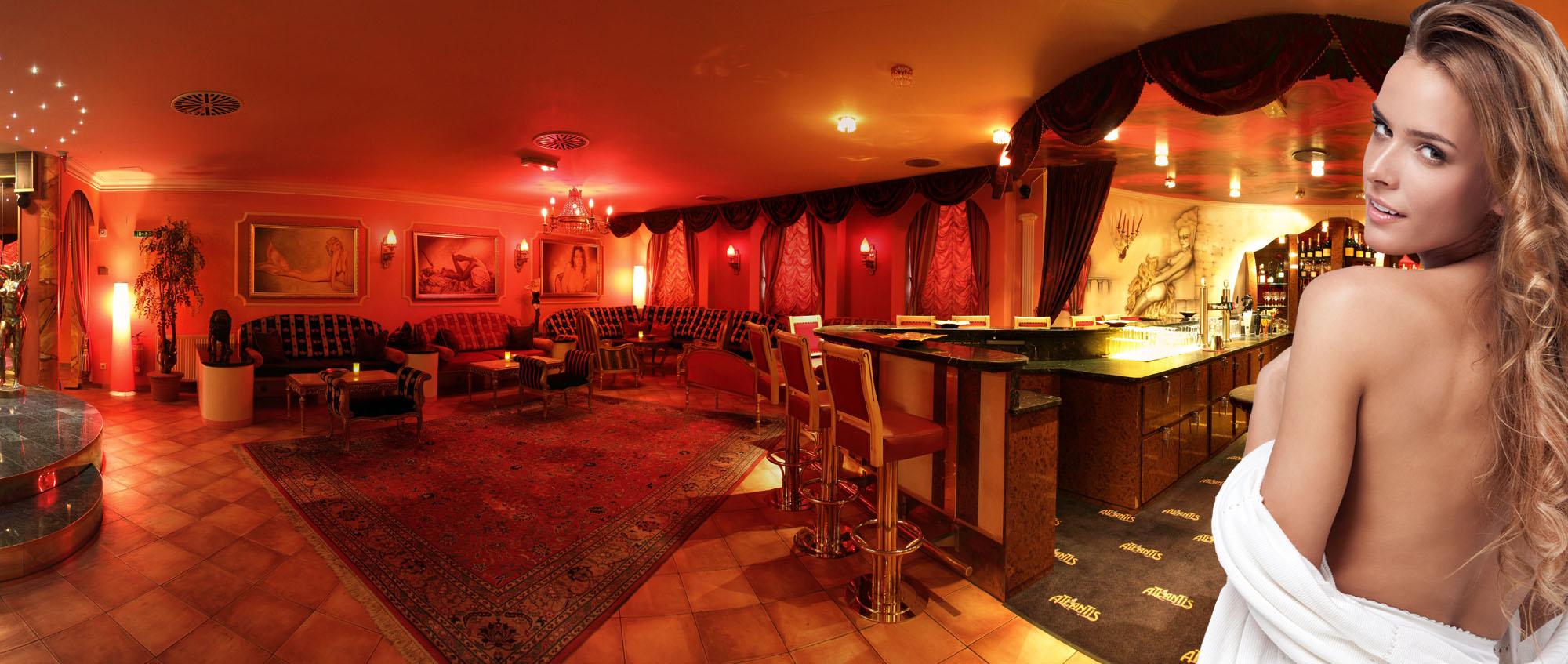 sauna club atlantis ist gleitgel giftig