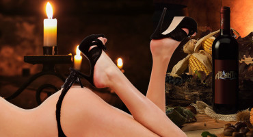 erotische massage aalen bdsm club prague