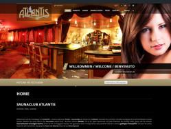 neue_website_saunaclub_atlantis_kufstein_tirol
