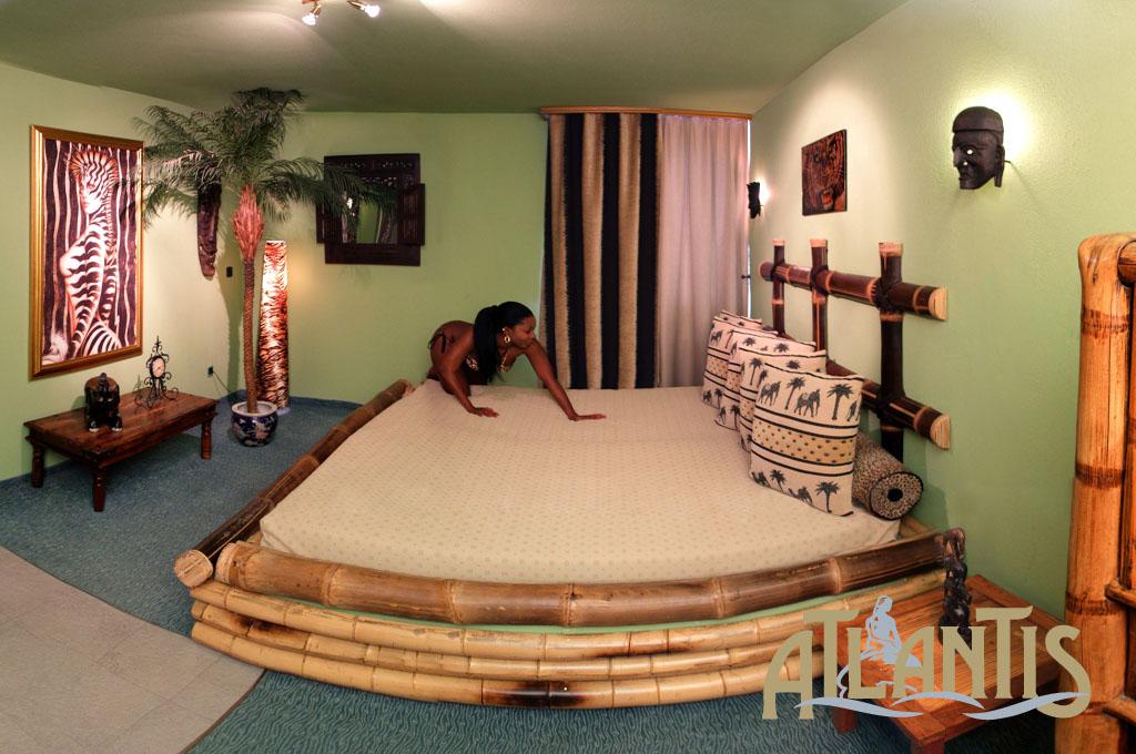 atlantis sauna club lecken arsch